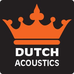 Dutch Acoustics