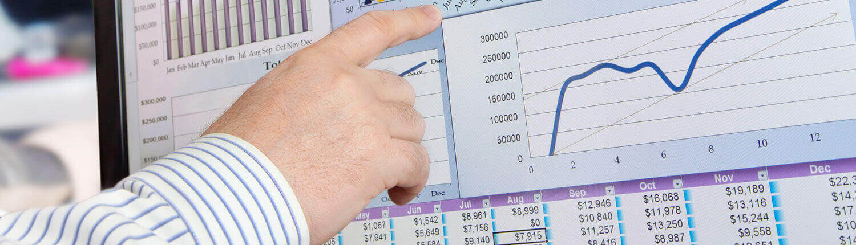 financiële services