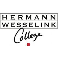 Hermann Wesselink college