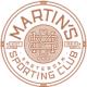 Martin's Sporting club