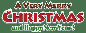 mery-christmas