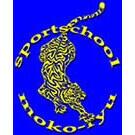 Sportschool Mokoryu