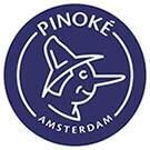 Pinoké Amsterdam
