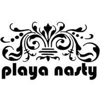 Playa Nasty