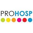 Pro Hosp
