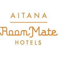 Room Mate Aitana hotels