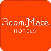 Room Mate Hotels