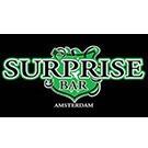 Surprise Bar